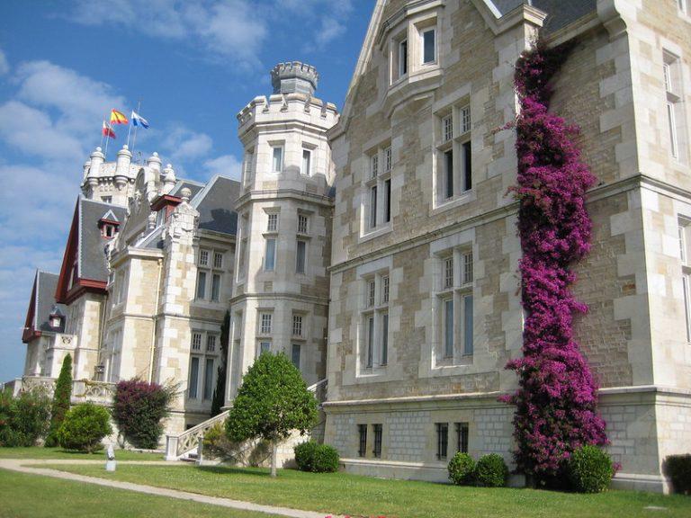 Cantabria Santander barcelona (2)